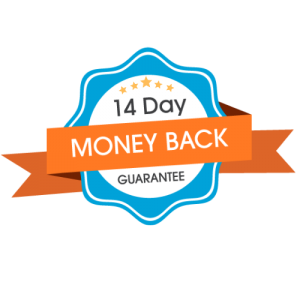 Course Springs Money Back Guarantee